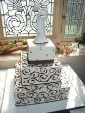 tato torta ma tiez trochu inspirovala, iba by som ju nechcela mat hranatu