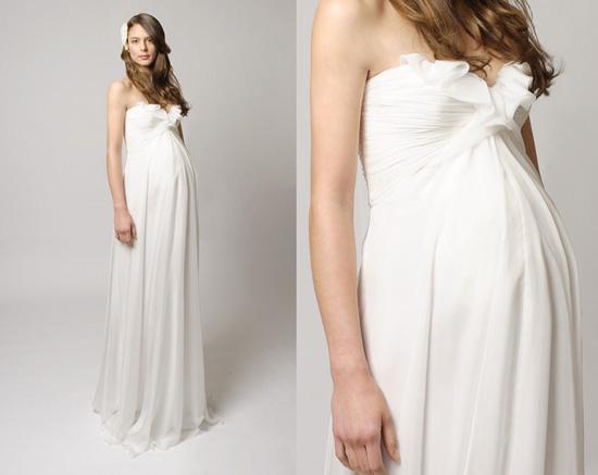 Inspirace - Svatební šaty - Obrázek č. 6