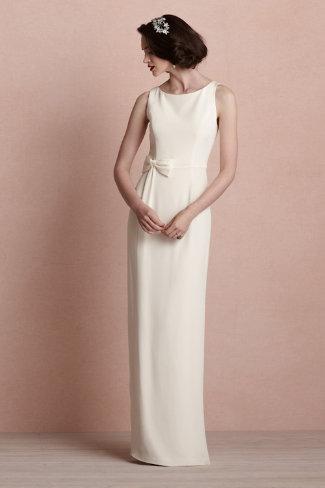 Inspirace - Svatební šaty - Obrázek č. 10