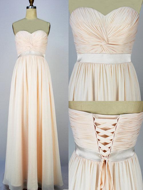 Inspirace - Svatební šaty - Obrázek č. 23