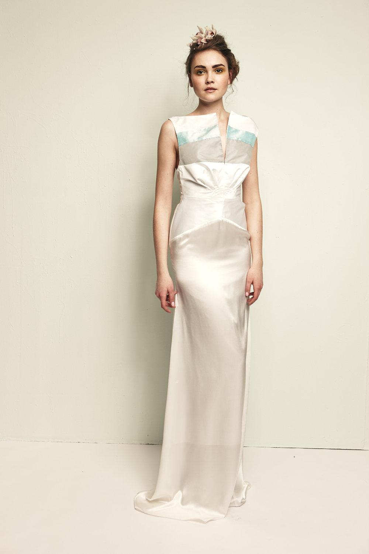 Inspirace - Svatební šaty - Obrázek č. 25