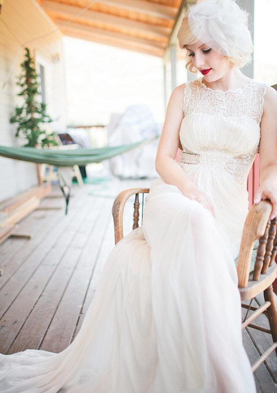 Inspirace - Svatební šaty - Obrázek č. 34