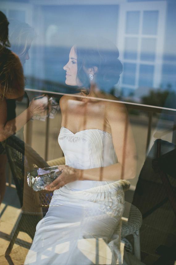 Inspirace - Svatební šaty - Obrázek č. 35