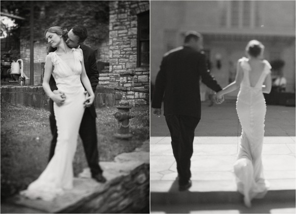 Inspirace - Svatební šaty - Obrázek č. 47