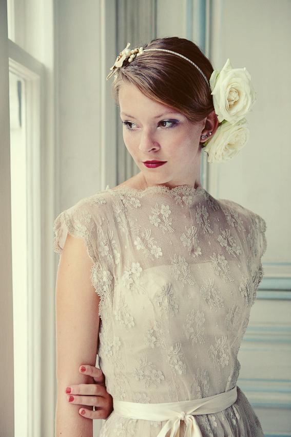 Inspirace - Svatební šaty - Obrázek č. 49