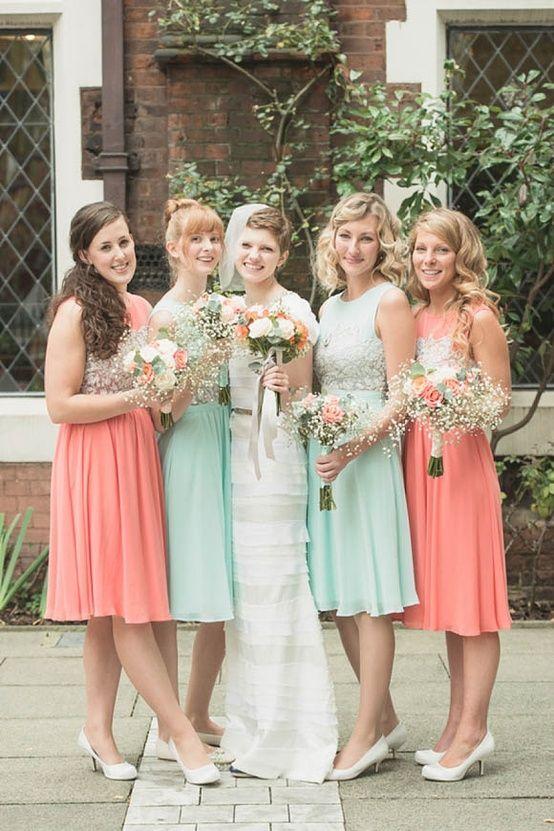 Inspirace - Svatební šaty - Obrázek č. 92