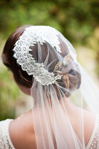 Inspirace - Svatební šaty - Obrázek č. 101