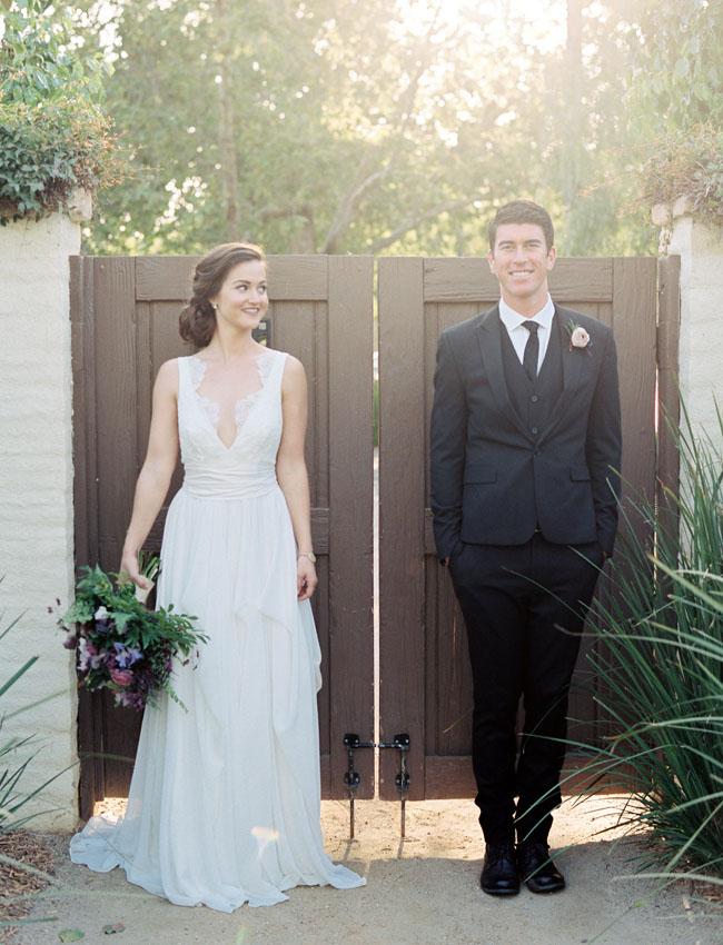Inspirace - Svatební šaty - Obrázek č. 112