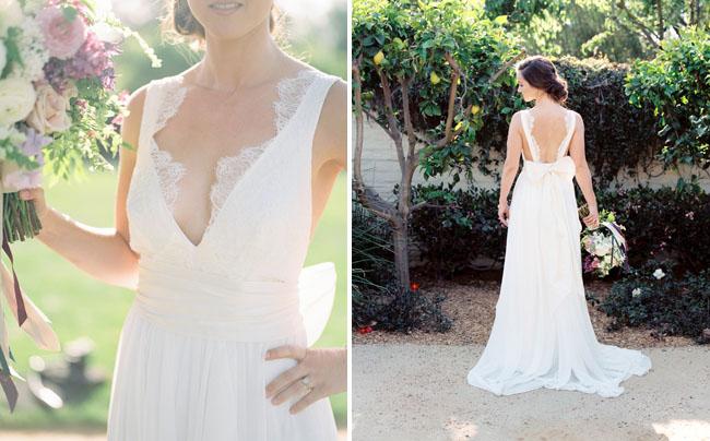 Inspirace - Svatební šaty - Obrázek č. 113