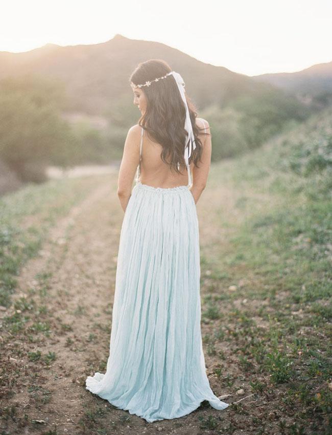 Inspirace - Svatební šaty - Obrázek č. 115