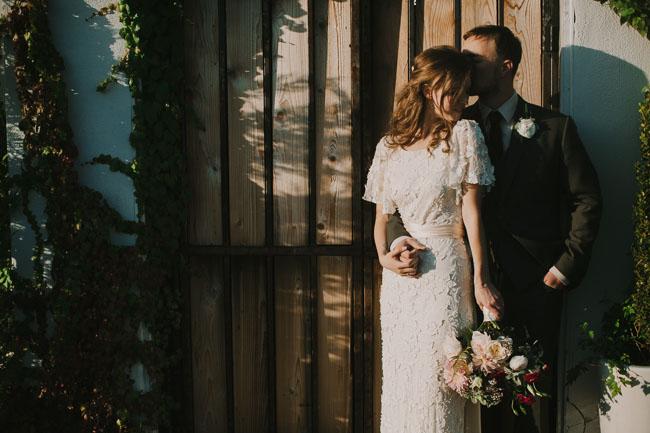 Inspirace - Svatební šaty - Obrázek č. 116