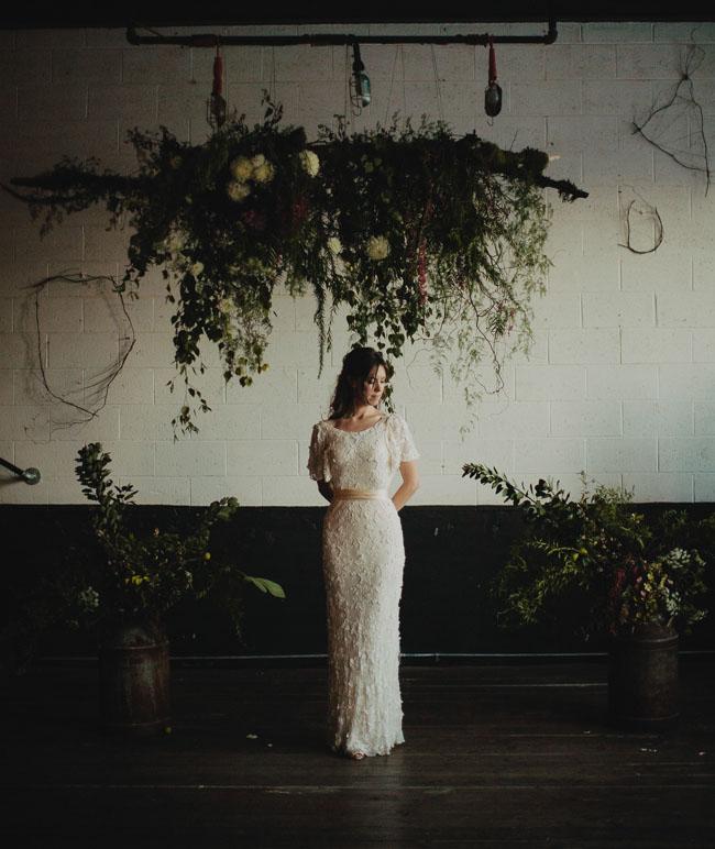Inspirace - Svatební šaty - Obrázek č. 117