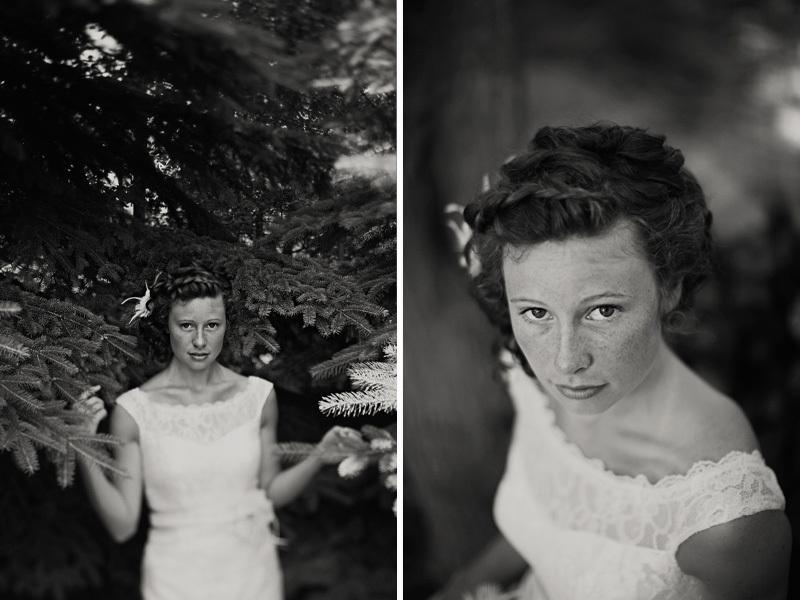 Inspirace - Svatební šaty - Obrázek č. 125