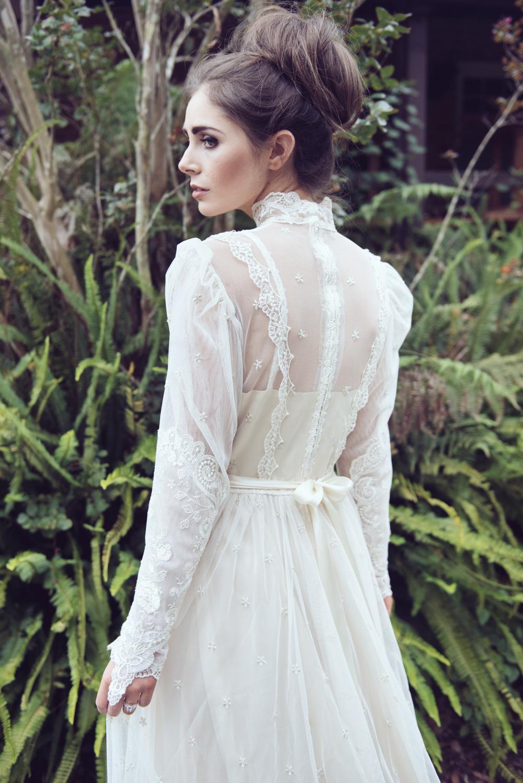 Inspirace - Svatební šaty - Obrázek č. 128