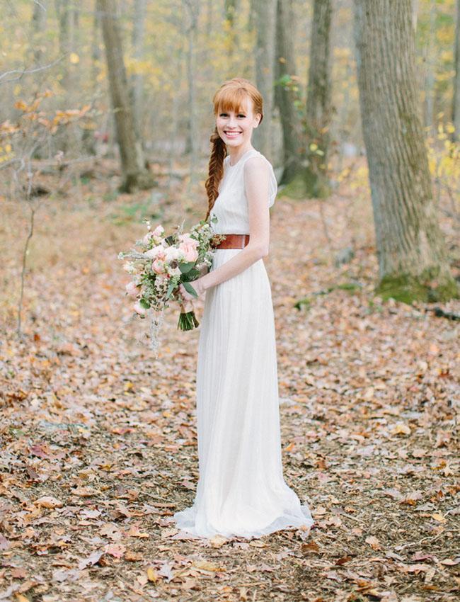 Inspirace - Svatební šaty - Obrázek č. 197