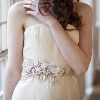 Inspirace - Svatební šaty - Obrázek č. 238