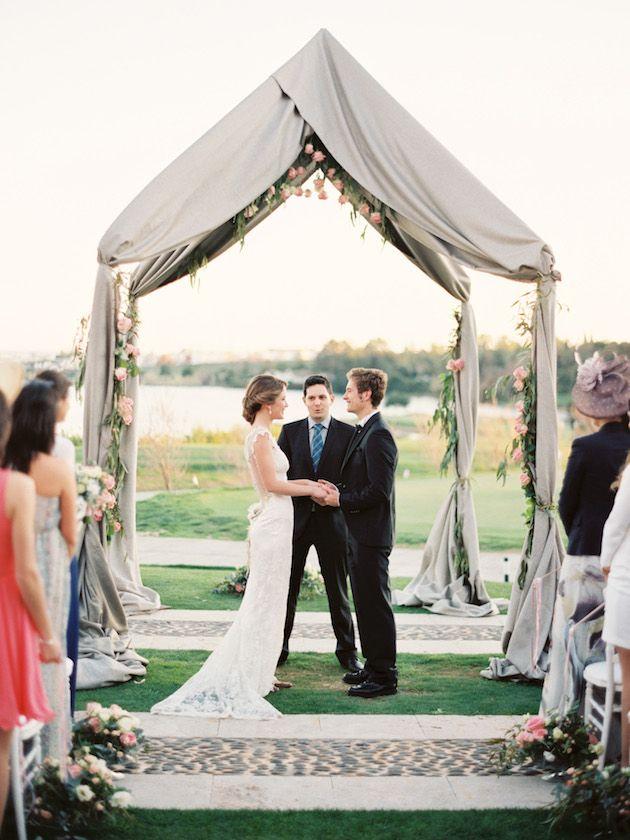 Inspirace - Svatební šaty - Obrázek č. 303