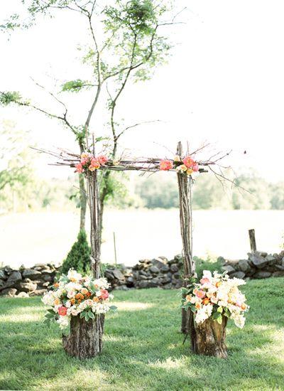 Jarní svatba - Obrázek č. 2
