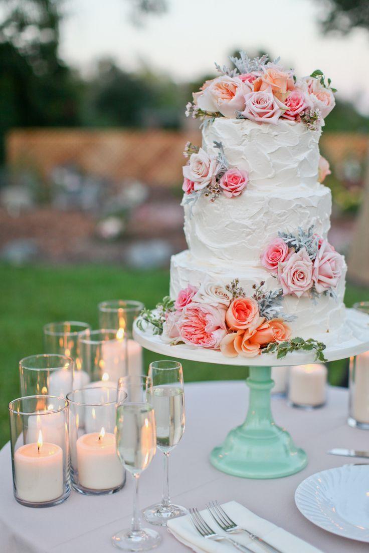 Jarní svatba - Obrázek č. 5