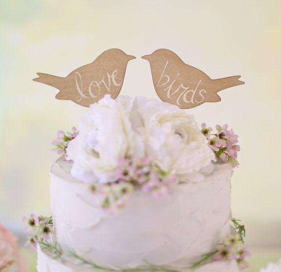Jarní svatba - Obrázek č. 8