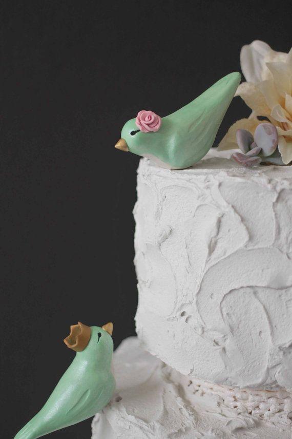Jarní svatba - Obrázek č. 3