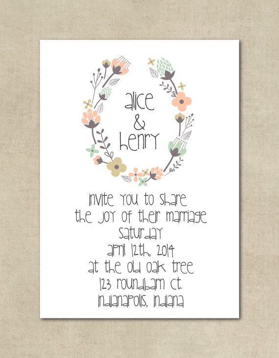 Jarní svatba - Obrázek č. 19