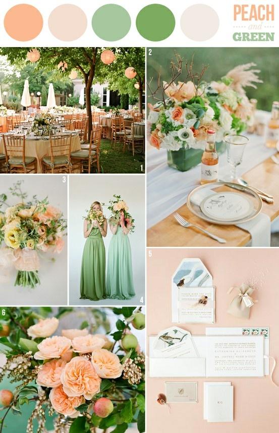 Jarní svatba - Obrázek č. 23