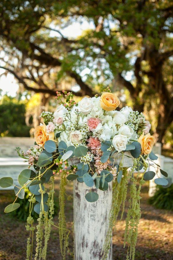 Jarní svatba - Obrázek č. 24