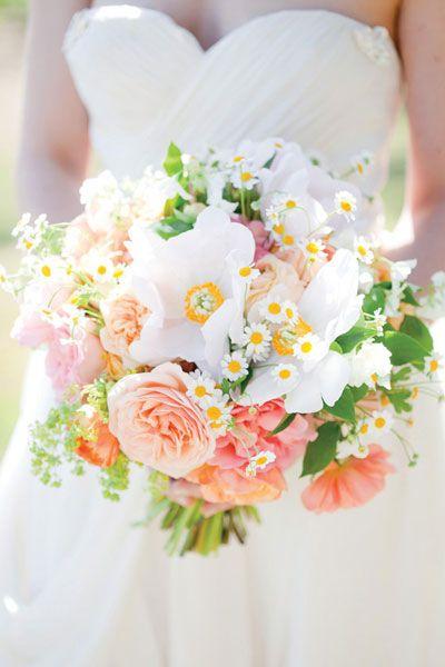 Jarní svatba - Obrázek č. 29