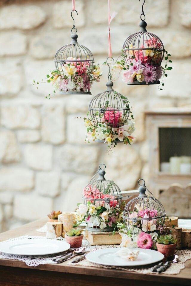 Jarní svatba - Obrázek č. 30