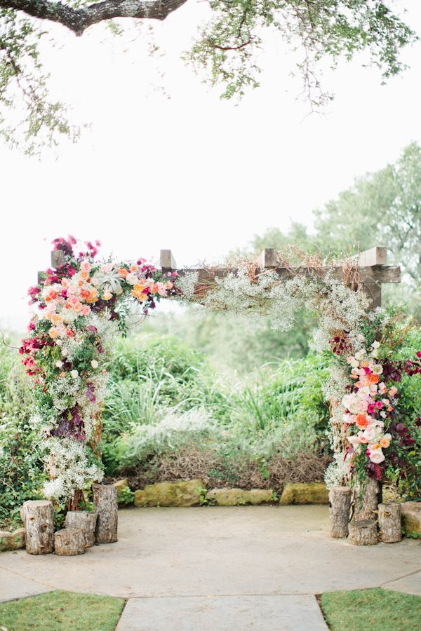Jarní svatba - Obrázek č. 34