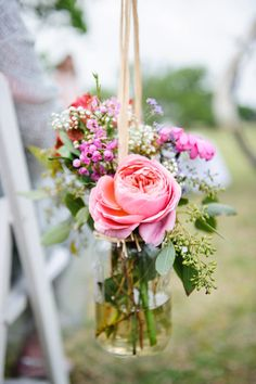 Jarní svatba - Obrázek č. 35