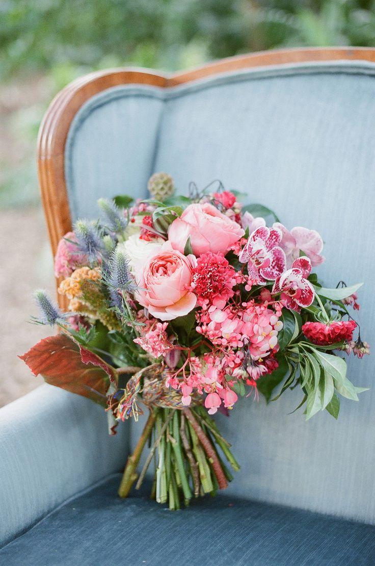 Jarní svatba - Obrázek č. 38