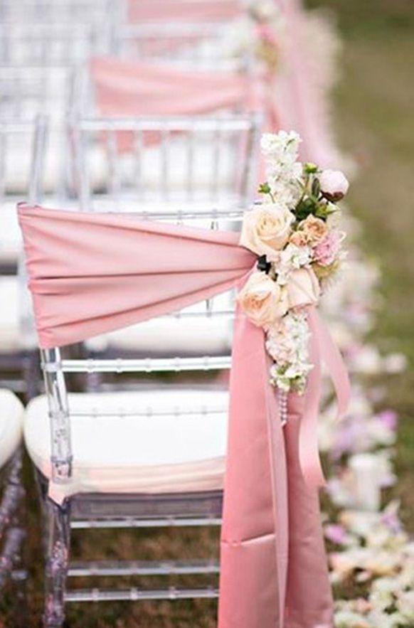 Jarní svatba - Obrázek č. 41