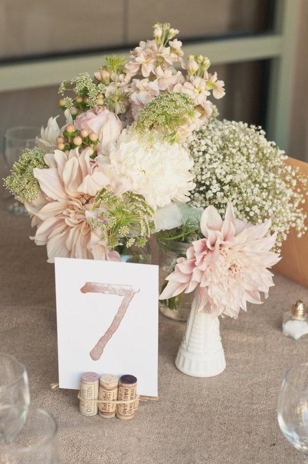 Jarní svatba - Obrázek č. 42