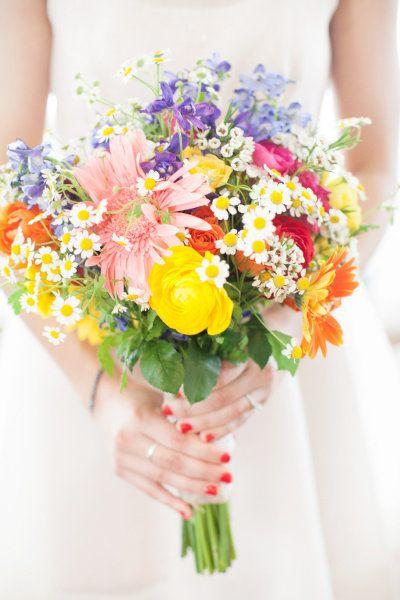 Jarní svatba - Obrázek č. 45