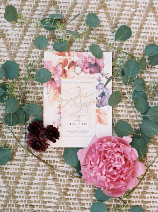Jarní svatba - Obrázek č. 46