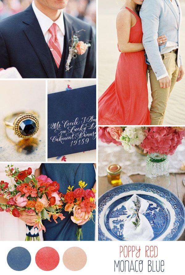 Jarní svatba - Obrázek č. 48