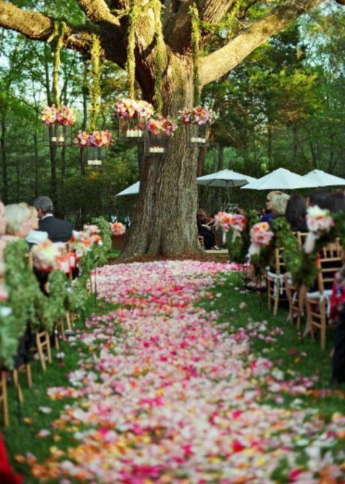 Jarní svatba - Obrázek č. 59