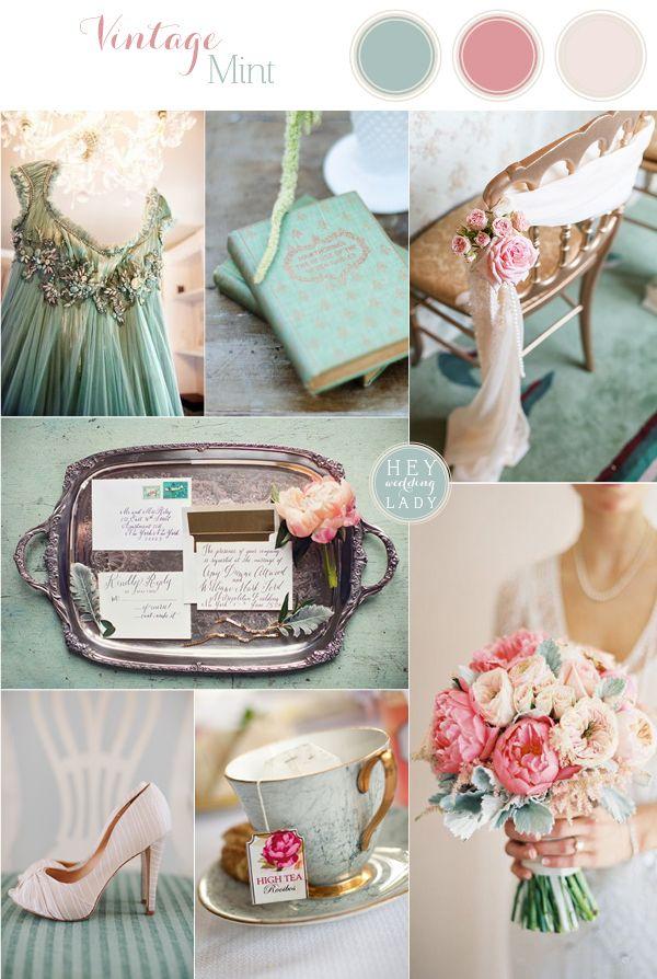 Jarní svatba - Obrázek č. 64