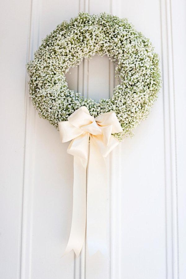 Jarní svatba - Obrázek č. 70