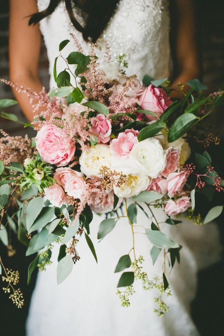 Jarní svatba - Obrázek č. 76