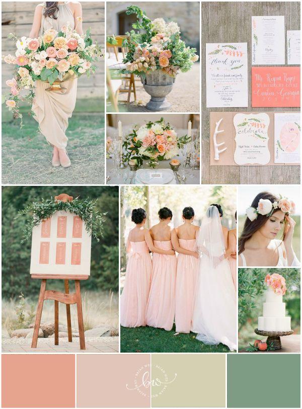 Jarní svatba - Obrázek č. 77