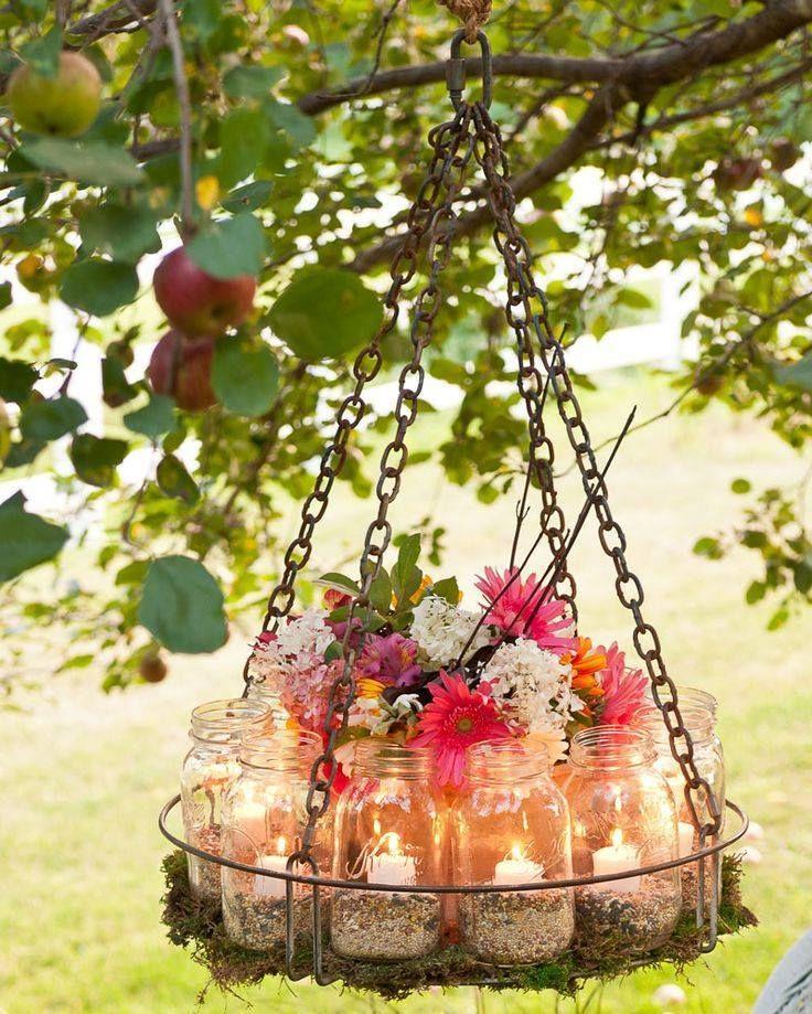 Jarní svatba - Obrázek č. 87