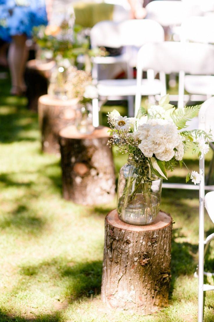 Jarní svatba - Obrázek č. 92