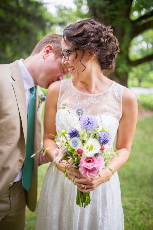 Jarní svatba - Obrázek č. 93