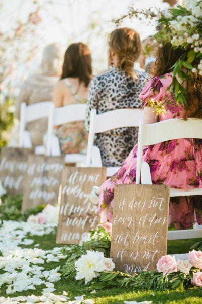 Jarní svatba - Obrázek č. 94