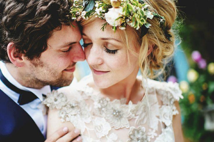 Jarní svatba - Obrázek č. 97
