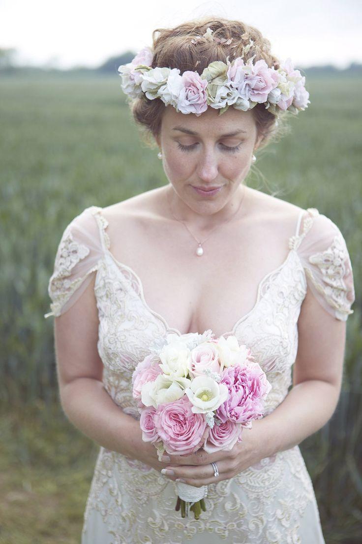 Jarní svatba - Obrázek č. 100