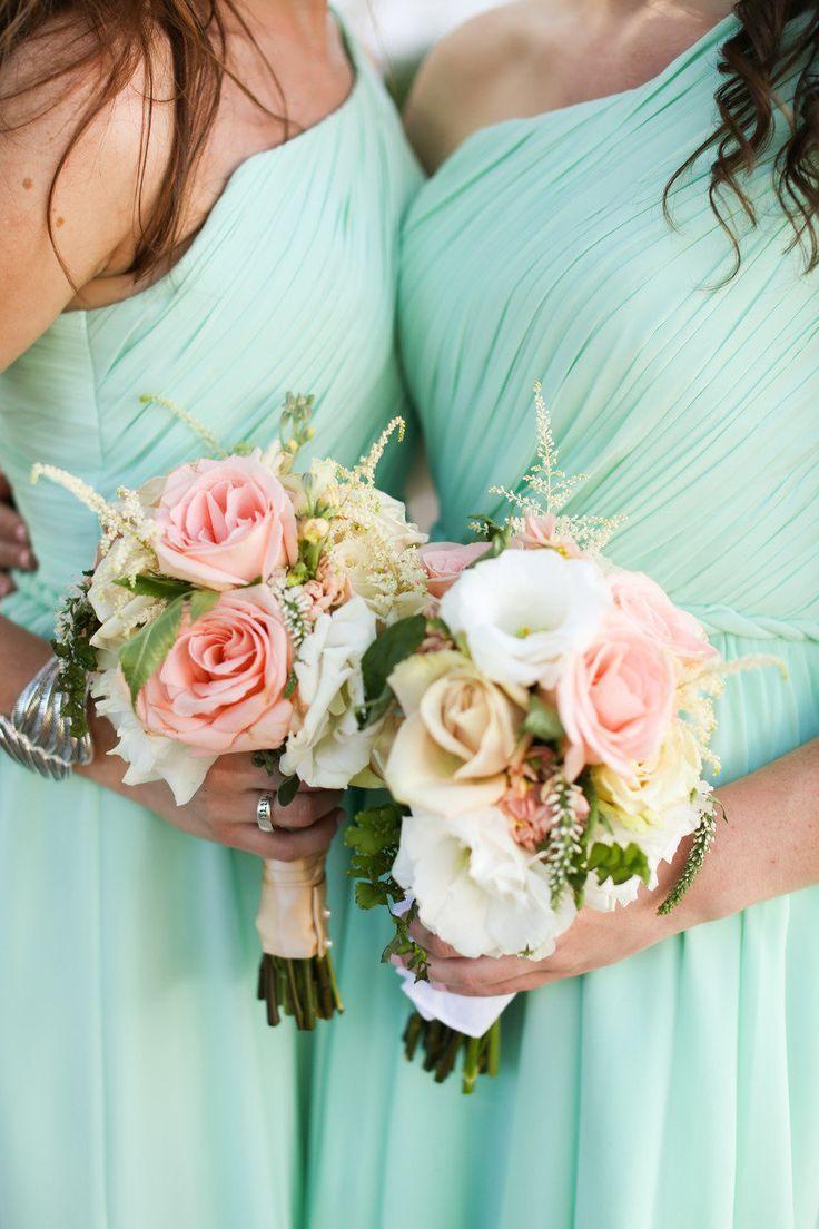 Jarní svatba - Obrázek č. 147